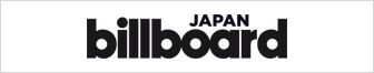 bnr_billboard_japan181115